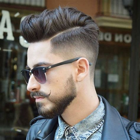 0 fade to combover 17 best ideas about comb over fade on pinterest comb