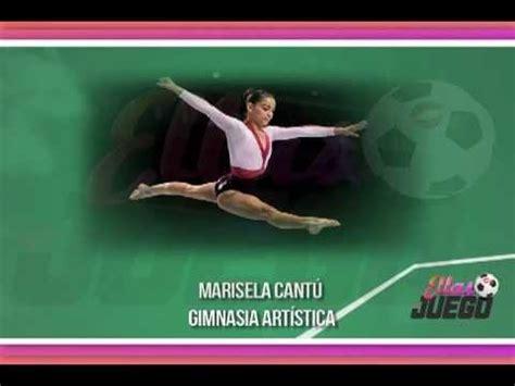 imagenes motivadoras para hacer gimnasia la frase maricela cant 250 gimnasia art 237 stica youtube