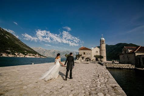 WS Photography » Montenegro wedding photography / Maja