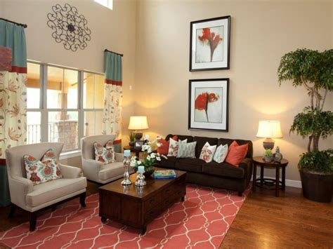 coral room denver 18 turquoise living room designs ideas design trends premium psd vector downloads
