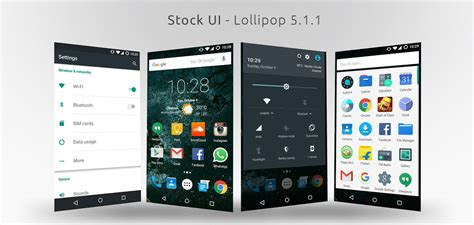 android stock battle royale stock android vs oems which side are you on