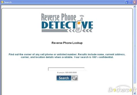 Free Phone Number Lookup Cell Phone 1800 Phone Numbers