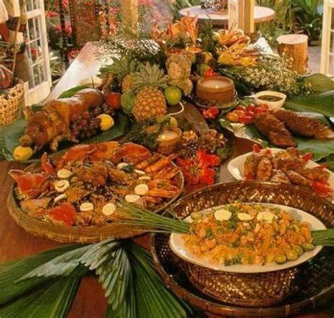 cuisine philippine food in terms