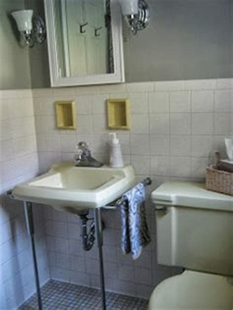 valspar vessel gray bathroom on yellow chevron gray and shower