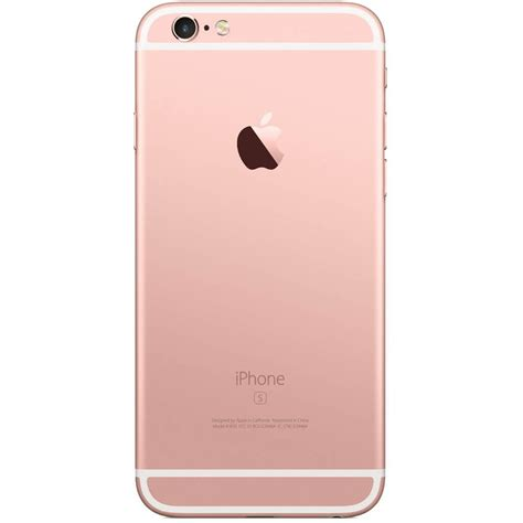 iphone 6s 32 go or d 233 bloqu 233 reconditionn 233 back market