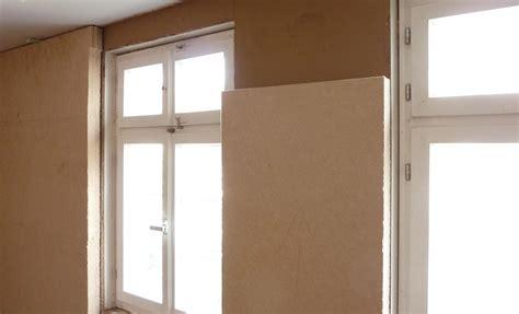 renovieren englisch heizung erneuern altbau wohndesign renovierung aus einer