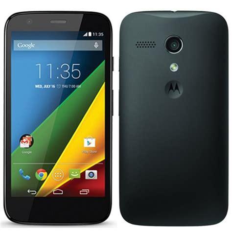 imagenes para celular moto g tableau comparatif 5 smartphones android 4g 224 moins de