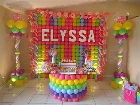 59 best images about ideas diy balloon decorations