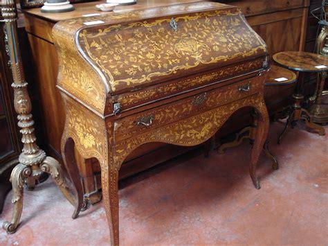 acquisto mobili antichi roma acquisto antichita novara europa mercatino dell usato