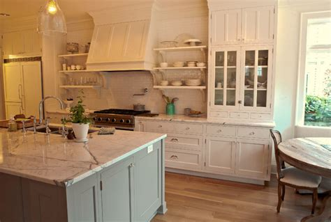 custom kitchen cabinets seattle mt baker ballard cabinets traditional kitchen
