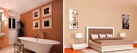 hang your pictures without nails stas picture hanging picture hanging ideas stas picture hanging systems