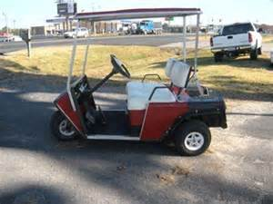 Golf Cart Tires Huntsville Al 1 500 Ez Go 3 Wheel Golf Cart For Sale In Huntsville