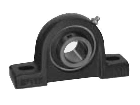 Iptci Pillow Blocks by Item Ucp 205 14 Ucp Pillow Blocks On Iptci Bearings