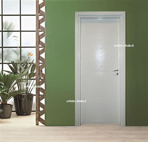 porte da interno offerte emejing porte da interno offerte images acrylicgiftware
