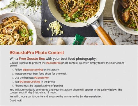 Instagram Giveaway App - top 30 best instagram promotions apps updated 2017
