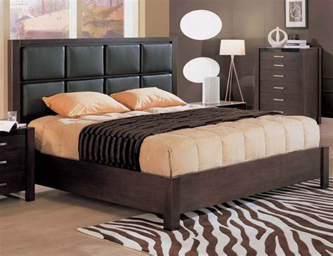 bed headboard design padded headboard designs for elegant bed inspiration