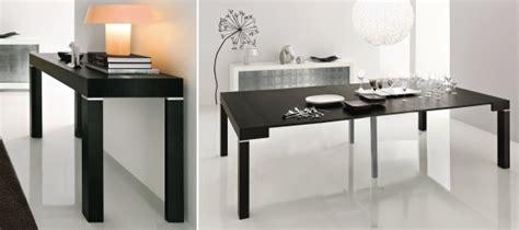 tavolo riflessi p300 prezzo consolle allungabile p300 rivoluzione di spazio riflessi
