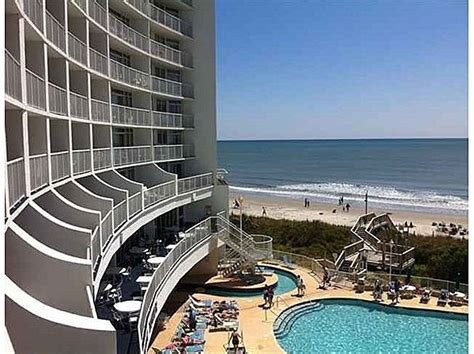 myrtle beach sc on pinterest 104 pins pin by patricia charles on house hunting pinterest