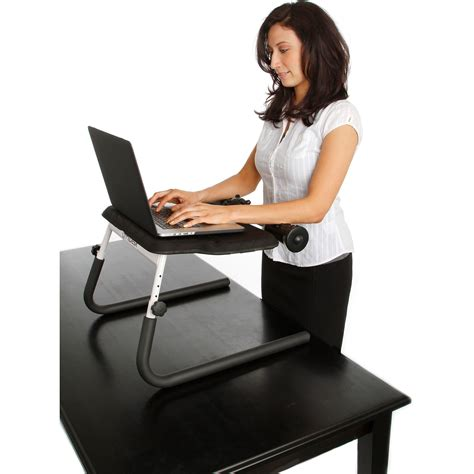 fitdesk bike desk chair fitdesk bike desk chair home furniture decoration