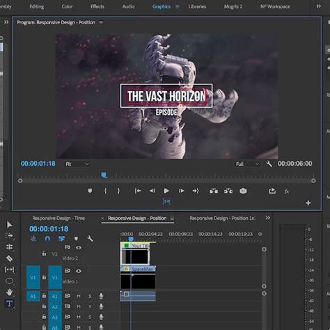 adobe premiere pro update the latest hp z series pc workstations boast up to 3tb ram