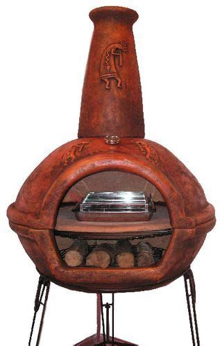 chiminea pizza oven attachment clay chiminea and pizza oven 28 images chimineas new