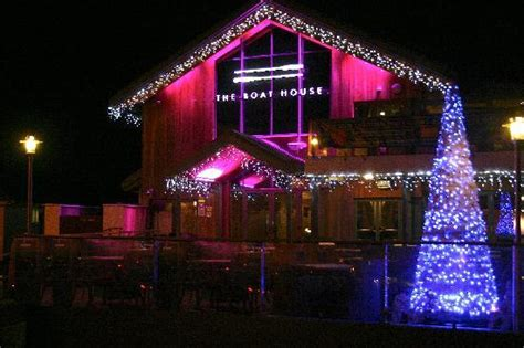 boat house jersey tripadvisor the boat house restaurant st aubin restaurant reviews