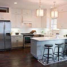 u shaped kitchen designs with island kitchen new design u shaped kitchen ideas l shaped