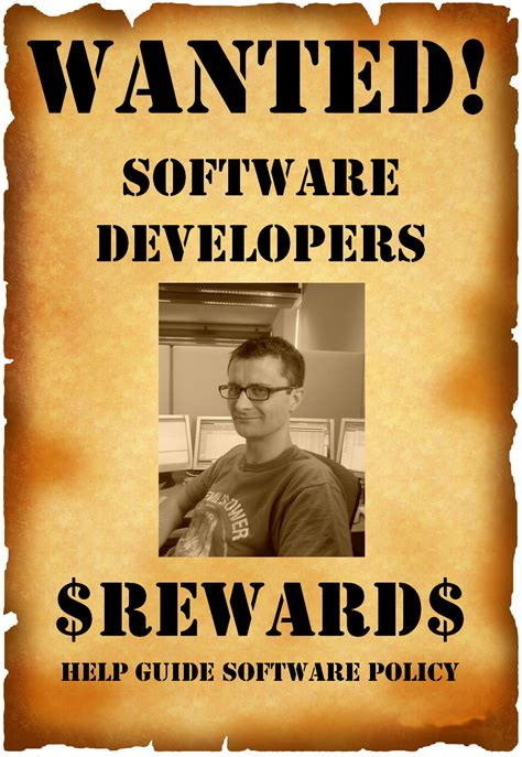 staff wanted template uncategorized software preservation page 4
