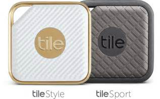 Like Tile Tracker Tile Pro Series Tracker Devices Tile
