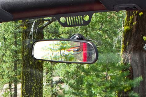jeep wrangler easter eggs jeep wrangler huevo pascua periodismo del motor