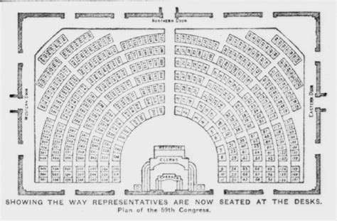 house of reps seating plan seating plan house of reps house plans