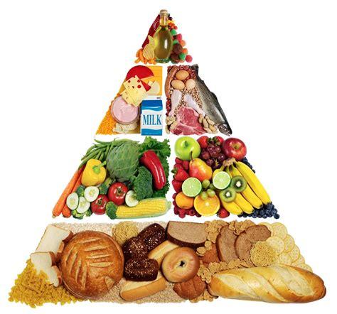 images of food food waste wiki