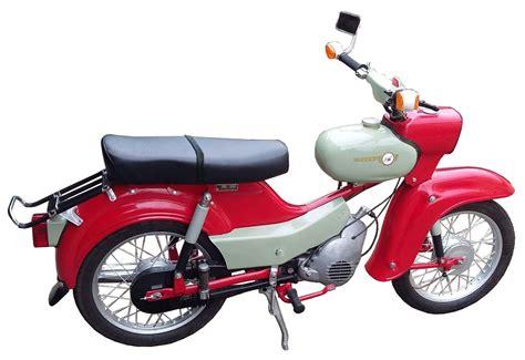 Motorrad Ohne Sitzbank by Sitzbank Simson Star Sr4 2 Ohne Zubeh 246 R Ddr Moped
