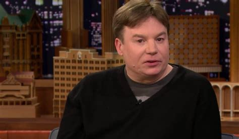 mike myers austin mike myers net worth movie tv career earnings assets