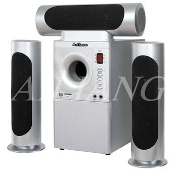 home theater system prices usbfm 035 buy home theater