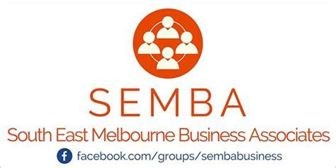 SEMBA Podcast   Officeway Office Furniture Melbourne