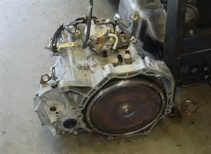 Acura Tl 2006 Transmission Problems 2003 Acura Tl Transmission Diagram 2003 Free Engine