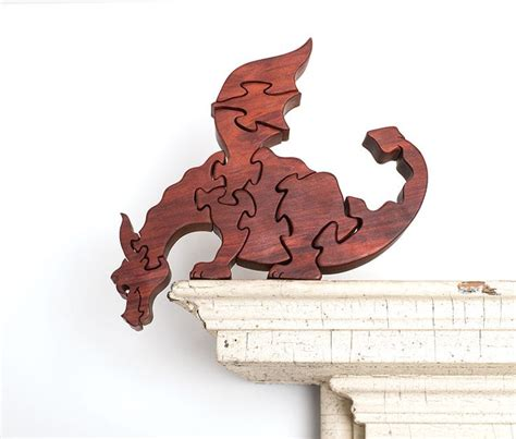 scroll saw woodworking 1000 images about scrolled puzzles on