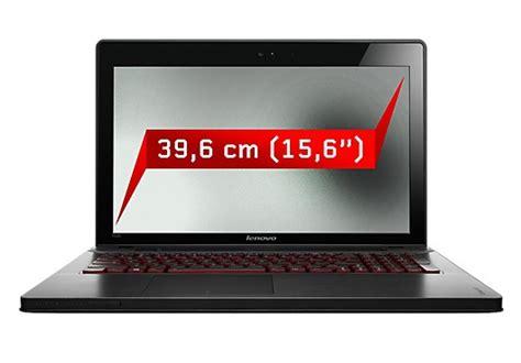 Laptop Lenovo Ideapad Y500 Di Indonesia lenovo ideapad y500 serie notebookcheck it