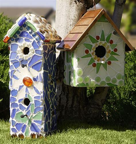 garden crafts to make garden crafts phpearth