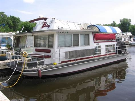 gibson house boats gibson houseboat boats for sale in united states boats com