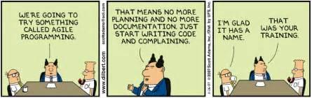 Easiest Floor Plan Software agile development training software development