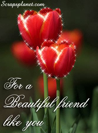 Fashion Erkud Flower flowers my bff friendship quotes