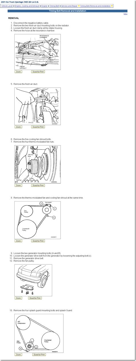kia carens wiring diagram kia wiring diagram exles