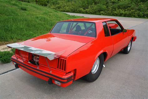 how to work on cars 1979 pontiac grand prix user handbook 1979 pontiac grand prix fast lane classic cars