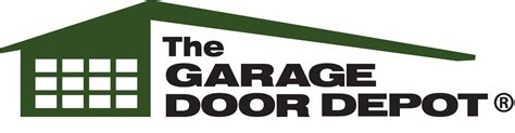 Overhead Door Logo Overhead Door Logo Steel Garage Door Traditional S 390 Overhead Door Company Of Houston