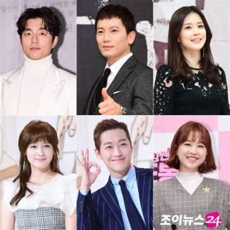 lagu ost film korea terbaik drama korea terpopuler 9 lagu soundtrack terbaik drama