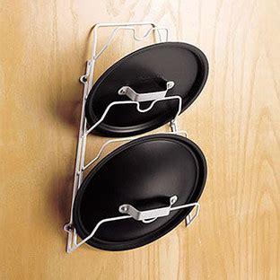 cabinet door lid rack canada wall door lid rack the container