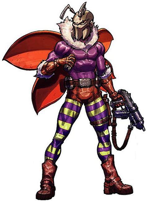 batman killer moth killer moth arkham wiki