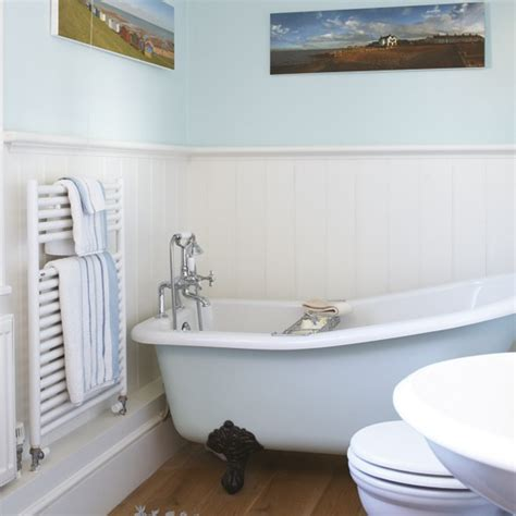 small bathroom ideas uk small pale blue bathroom small bathroom design ideas housetohome co uk